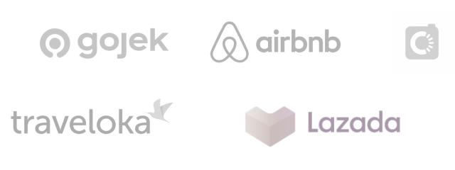 companies image