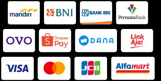 mobile payment halofigma