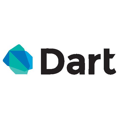 Dart Mobile Dev