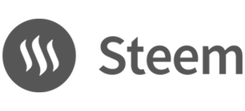 Steem Blockchain - Social Network & Cryptocurrency