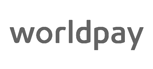 Worldpay - eCommerce Solutions