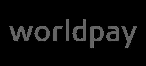 Worldpay - eCommerce  Internet Marketing Services