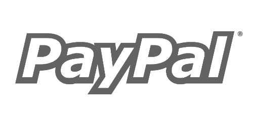 Paypal - eCommerce Solutions