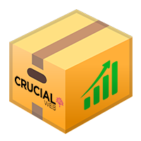 Crucial Web - What we do