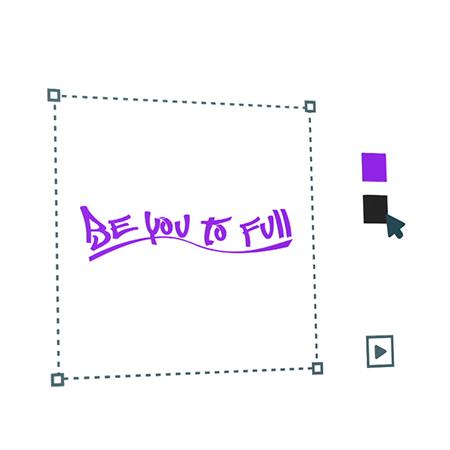 Crucial Web - Logo Design & Branding
