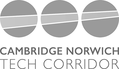 Cambridge Norwcih Tech Corridor