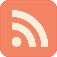 Subscribe to our Articles via RSS Feed
