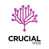 Crucial Web, Digital Marketing Agency