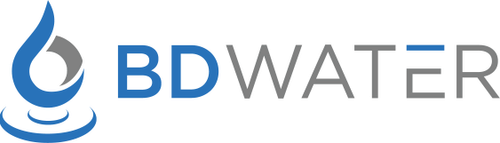BD Water offers licence trading, irrigation systems and bore drilling in Perth and surrounding areas.