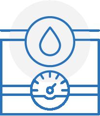 Water bore metering in Western Australia for water licence.
