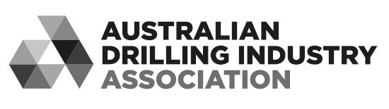 BD Water is an Australian Drilling Industry Association ADIA member.