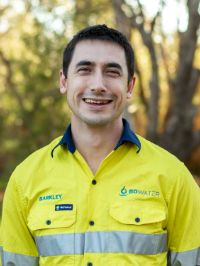 BD Water offering highest quality service to water industry in Perth.