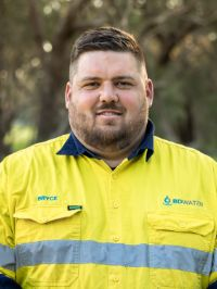 Our main irrigation and bore pumps tradesman in Perth.