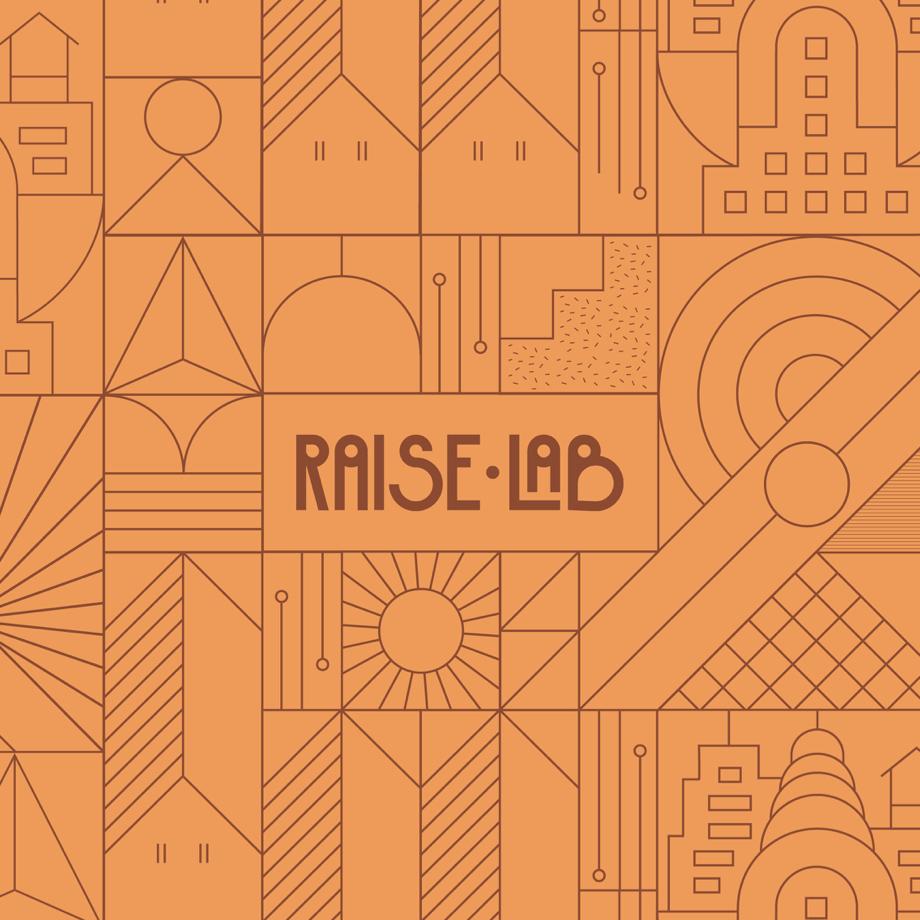 raise lab