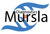 mursla diagnostics logo