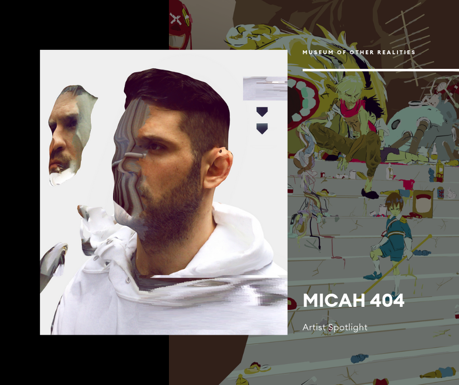 ARTIST SPOTLIGHT - Micah 404 (2).png