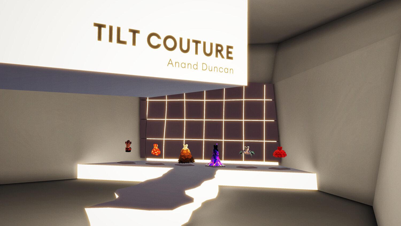 Tilt Couture wide 1.jpg