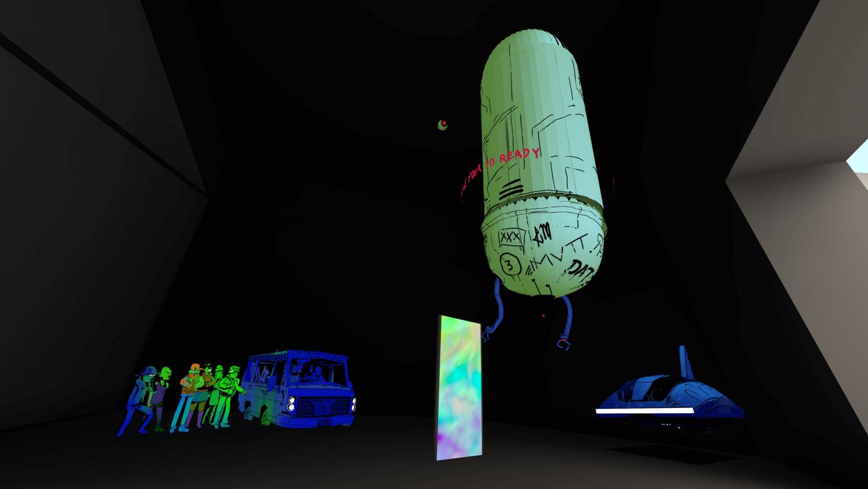 Alex's Sci Fi World Outside Portal.png