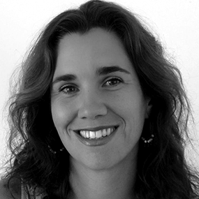 Marilene Oliver
