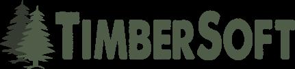 TimberSoft