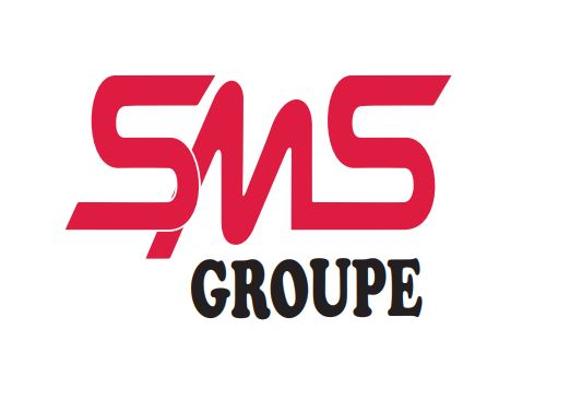 sms palissade curage