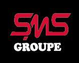 sms palissade curage logo