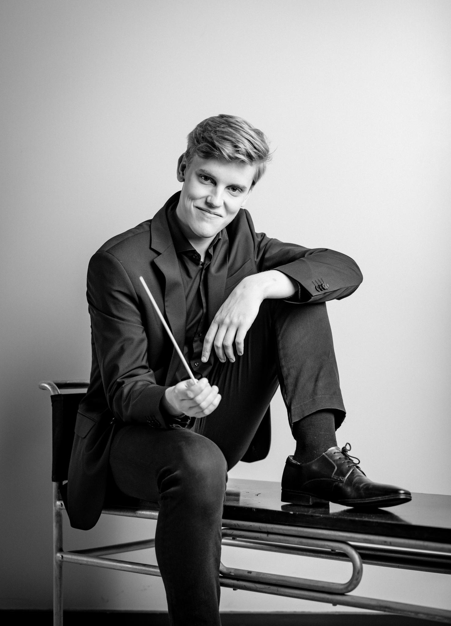 Kristian Sallinen