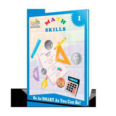1st Grade Math Skills