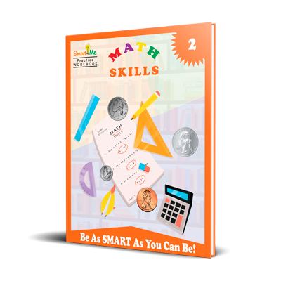 2nd Grade Math Skills