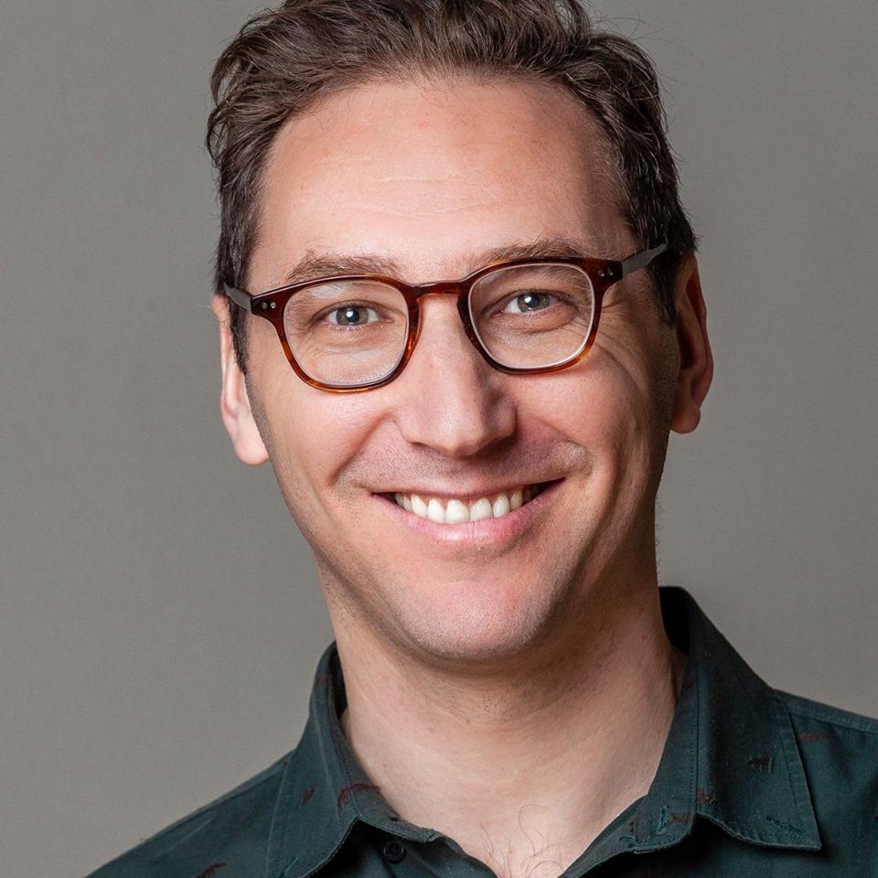 Joseph L. Flanders, PhD