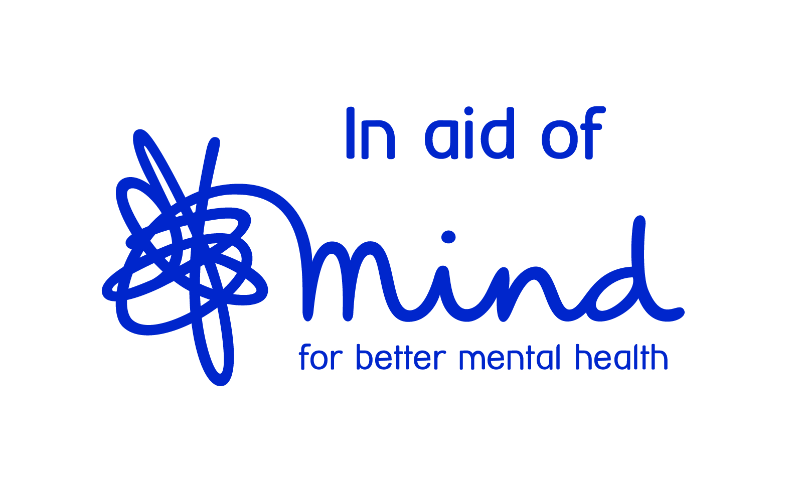 GSE are very proud to support Mind, our chosen charity