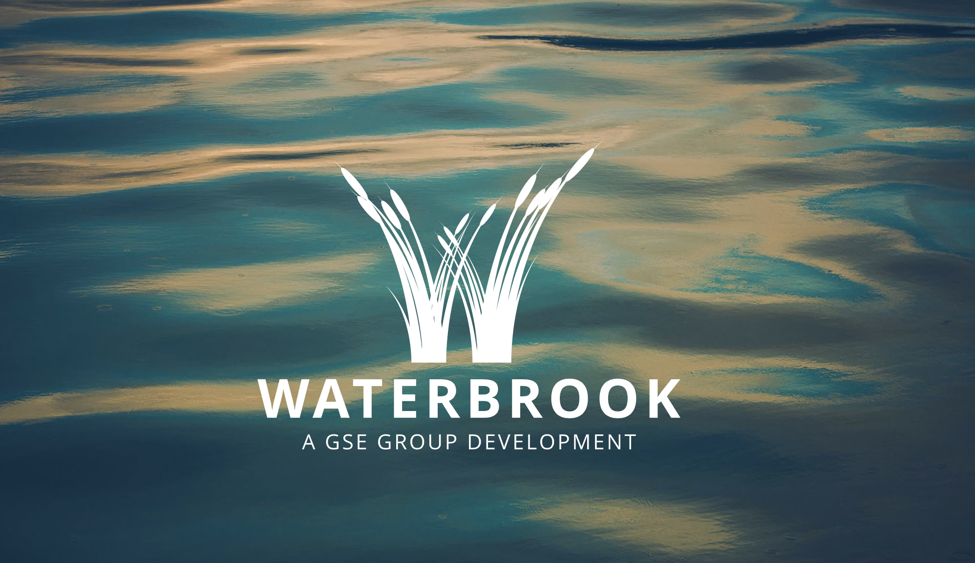 Waterbrook Park to bring significant growth to Ashford, Kent