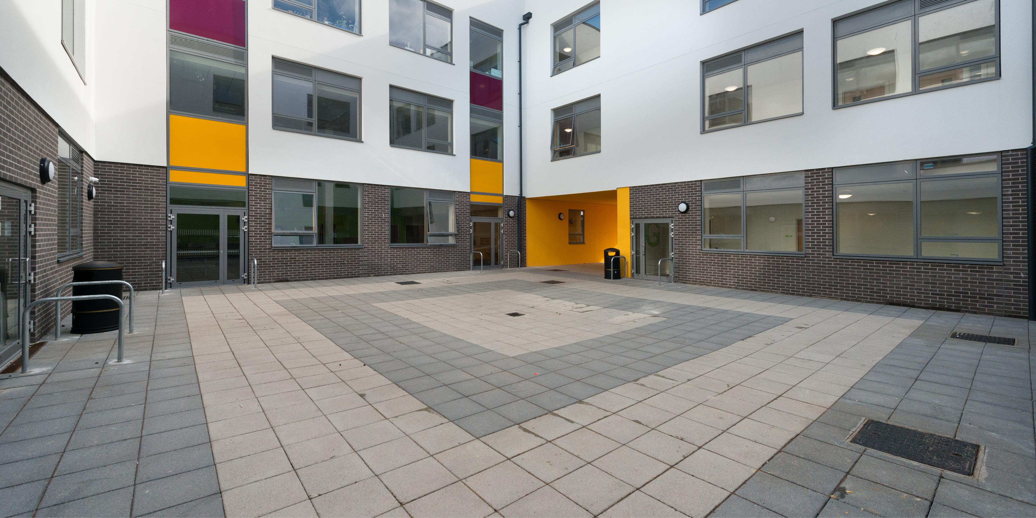Meopham School