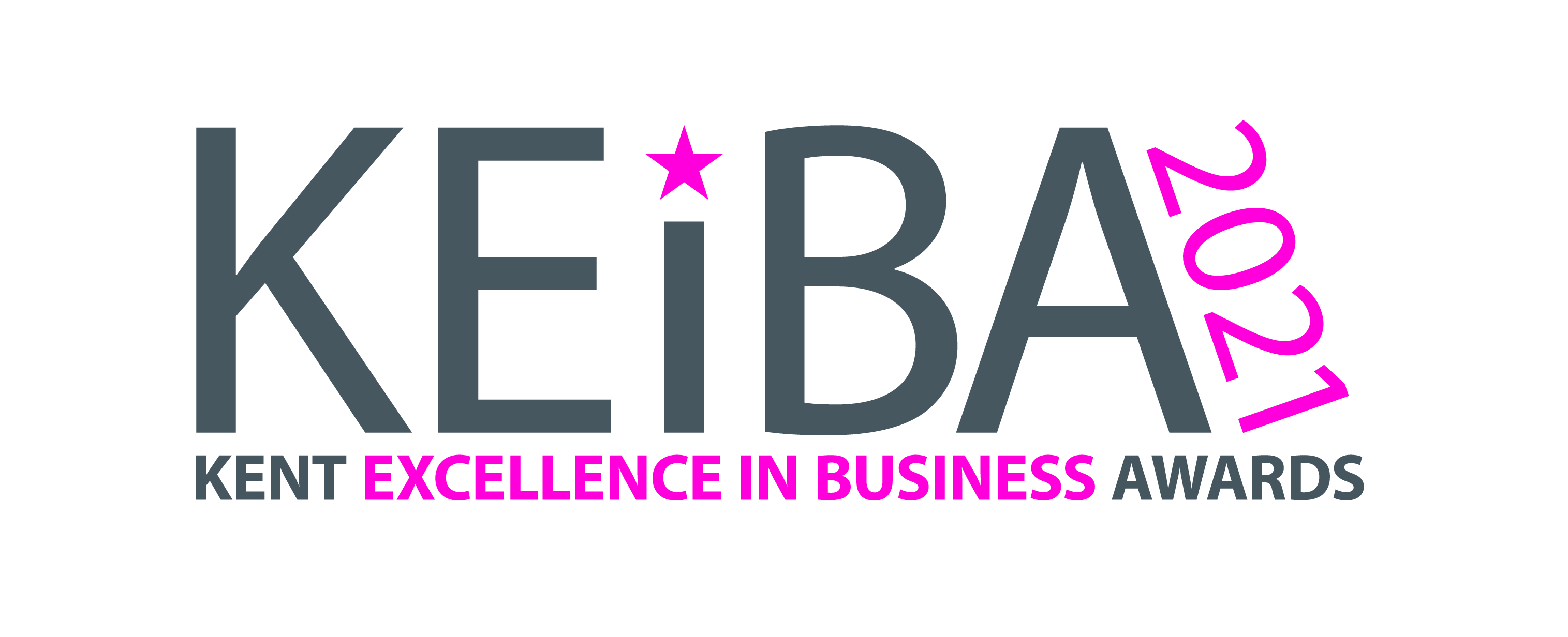 GSE have been shortlisted for Family Business of the Year!