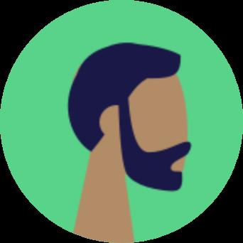 Avatar masculin de la personne qui témoigne