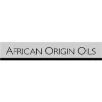 Africa Origin Oils