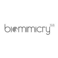 Biomimicry SA