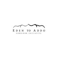 Eden to Addo