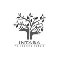 Green Intaba