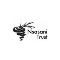 Nsasani Trust