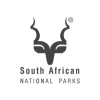 SAN Parks