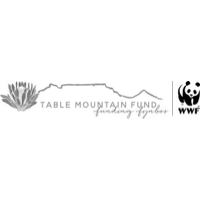 Table Mountain Fund