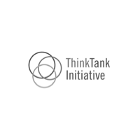 Think Tank Initiative