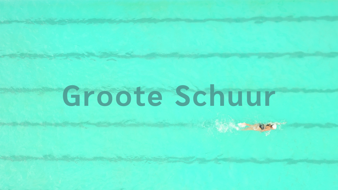 The Sun Exchange | Groote Schuur High School 2019