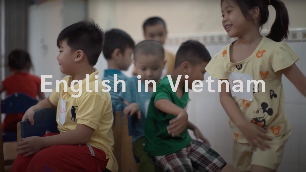 TravelBud | Teach English in Vietnam
