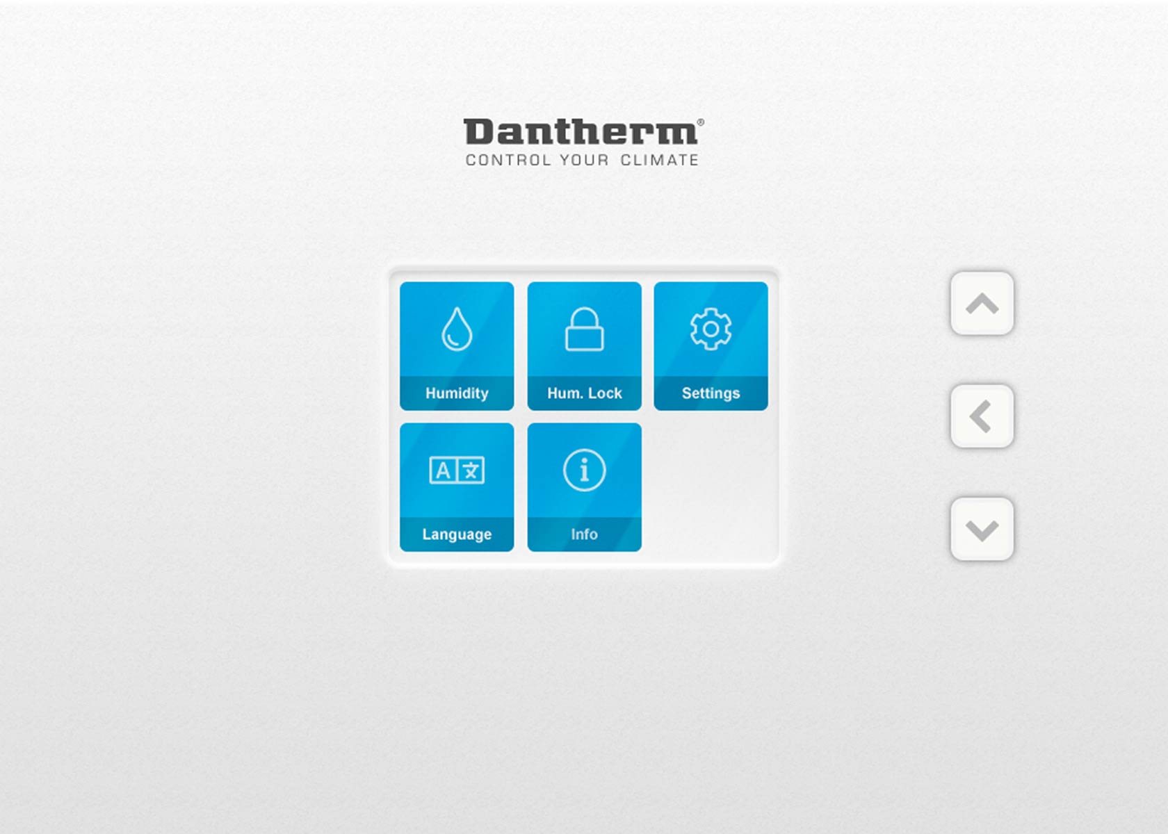Dantherm Cooling