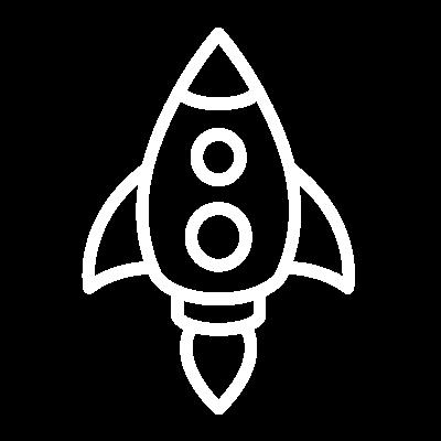 Raket - digital marknadsföring