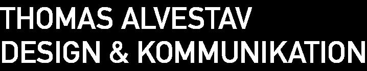 Thomas Alvestav-Design-Digital Marknadsföring