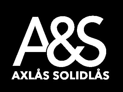 Axlås