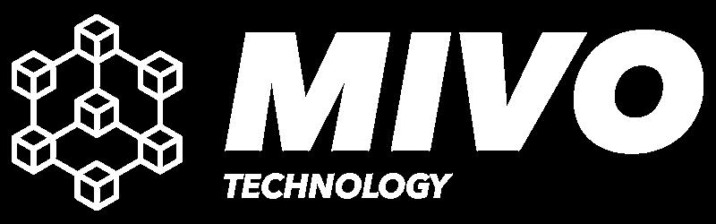 Mivo Technology